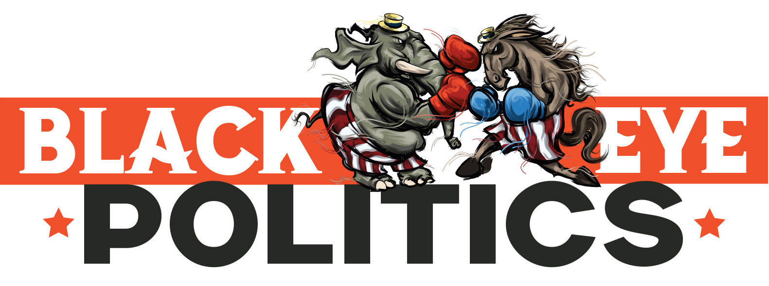 Black Eye Politics